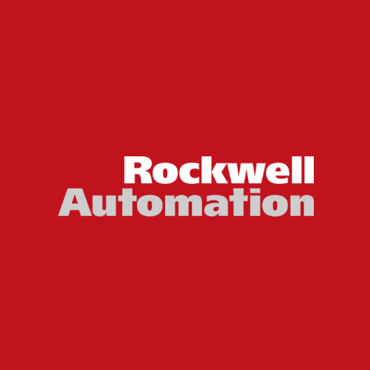 rockwell-automation